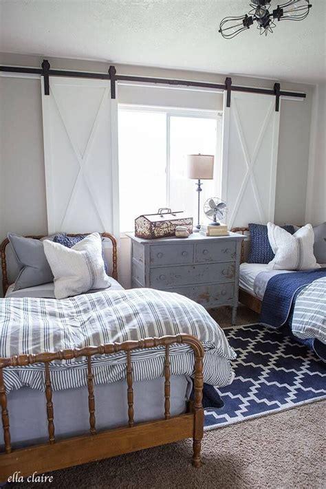 Top 25+ Best Teen Boy Bedrooms Ideas On Pinterest Teen