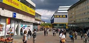 Ikea In Hamburg : ukonio ikea altona und die schwedischen gardinen ~ Eleganceandgraceweddings.com Haus und Dekorationen