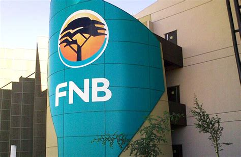 How do i report and replace a lost, stolen or damaged card? FNB And Shoprite Group Expand Partnership To Help Customers Replace Bank Cards In Stores - iAfrica