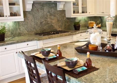 costa esmeralda universal marble granite toledo ohio