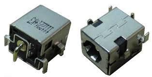 chambre des metiers lyon réparation connecteur d alimentation 01 portable