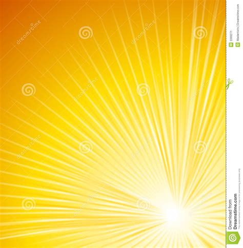 rays  light glowing lines  stock image image