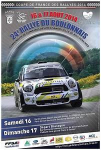 Mandataire Auto Boulogne Sur Mer : rallye du boulonnais 2014 ~ Medecine-chirurgie-esthetiques.com Avis de Voitures