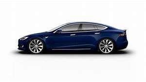 Tesla Modèle S : watch dodge demon melt tires in race against tesla model s ~ Melissatoandfro.com Idées de Décoration