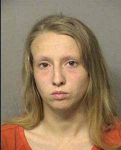 Valpo women charged with badly beating 4-year-old ...
