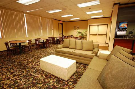 comfort inn and suites lax comfort inn and suites lax airport los angeles usa