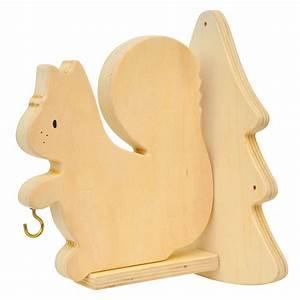 Eichhörnchen Aus Holz : sunnysue vogelf tterer eichh rnchen aus holz spielzeug basteln malen malen zeichnen bemalen ausmalen ~ Orissabook.com Haus und Dekorationen