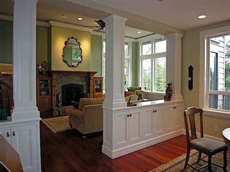 living rooms designed  room dividers home decoration