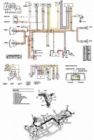 Gionee A1 Diagram 41340 Enotecaombrerosse It