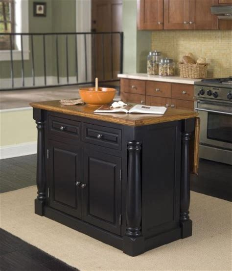 inexpensive kitchen island cheap kitchen cabinet islands on sale best buy home