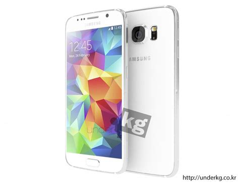 samsung new phone 2015 24 best new phones coming in 2015 pc advisor