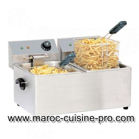 cuisine pro khouribga matériel et équipement de café et restaurant cuisine pro maroc cuisine pro