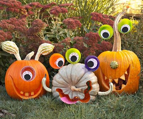 Calabasas Pumpkin Festival 2017 by 6 Amazing Jack O Lanterns Even You Can Make Scary Mommy