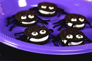 Buffet Halloween : 7 spectacularly spooky halloween buffet ideas party ~ Dode.kayakingforconservation.com Idées de Décoration