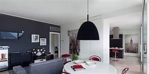 Arredamento casa da 50 a 100 mq, idee e progetto CosediCasa