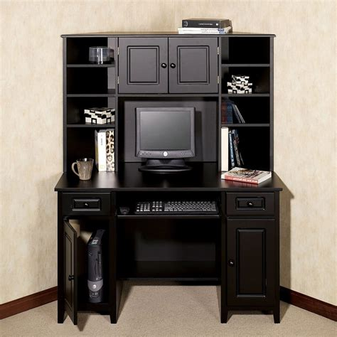 l shaped computer desk walmart computer desks l shaped computer desk with hutch