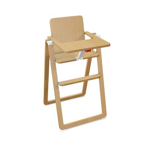 chaise haute bébé chaise haute bebe evolutive bois 28 images chaise