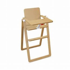 Chaise Haute Pas Cher : chaise haute pliable chaise haute pliable sur enperdresonlapin ~ Teatrodelosmanantiales.com Idées de Décoration