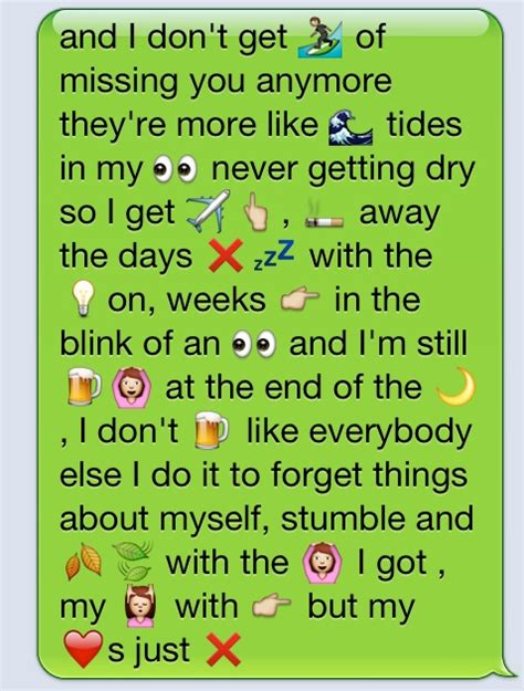 iphone dirty boyfriend quotes quotesgram