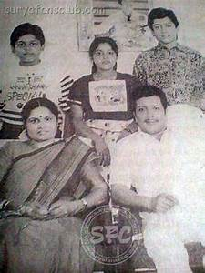 Surya Family Photos, Surya Family Photos Stills, Surya ...