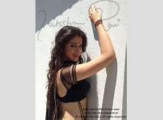 South Indian Actresses fantasy story regular updates