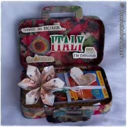 hochzeitsgeschenk einpacken die besten 17 ideen zu reisegutschein verpacken auf geldgeschenk reise