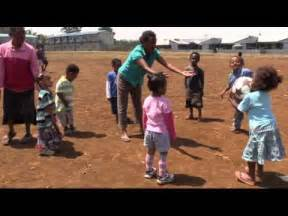 early childhood standards  physical development youtube