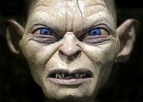 Turkish Meme Full Movie - erdogan gollum meme trial turkish court demands inquest into lord of the rings character