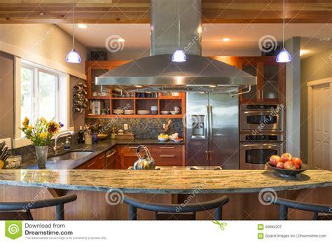 bar comptoir cuisine comptoir de bar maison comptoir de cuisine bas prix var