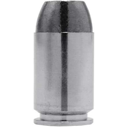 barnes tac xpd barnes tac xpd 40 s w defense ammo 140 grain 20 rounds by