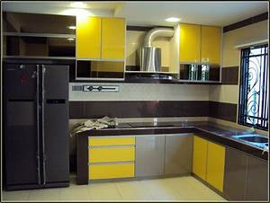 advantages of using kitchen cabinet outlet kitchen With what kind of paint to use on kitchen cabinets for rvca stickers