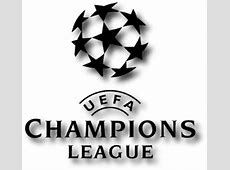 Champions League 20182019 Partite, Classifiche