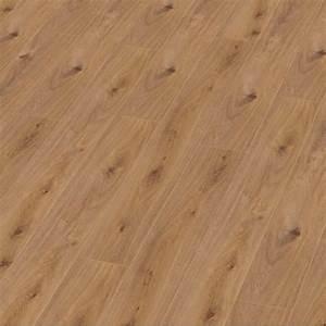 Entretien Parquet Stratifié : sol stratifi parquet ch ne prestige clair flottant sols ~ Melissatoandfro.com Idées de Décoration