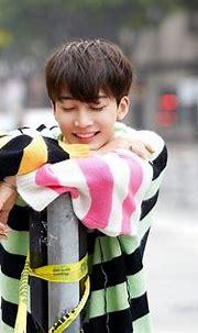 Jeonghan Henggarae【2020】   ジョンハン, Seventeen ジョンハン, ボーカル