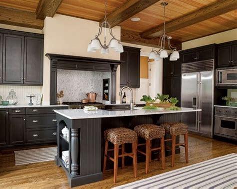 simple kitchen renovations   budget   kitchen renovation ideas page