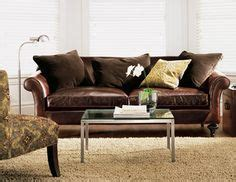 1000 images about sofa shopping on leather