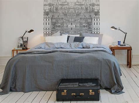 relooker sa chambre à coucher 5 astuces faciles et pas chères pour relooker sa chambre