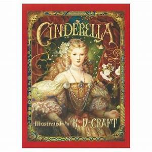 13 Versions Of Cinderella Lets Go To The Movies