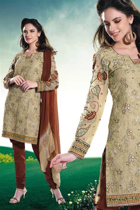 girls photo  suit salwar girls  suit salwar