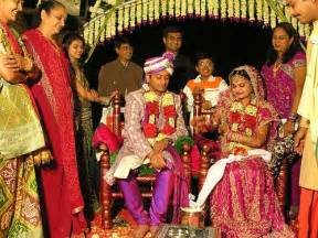 indian wedding hindu wedding ceremonies religions in world cultures