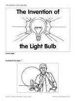17 best images about inventions and inventors on