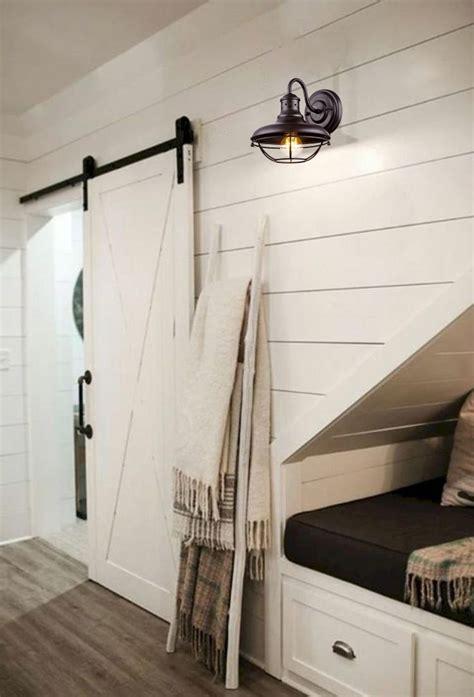 houzz wall decor daily find houzz metal cage wall light copycatchic