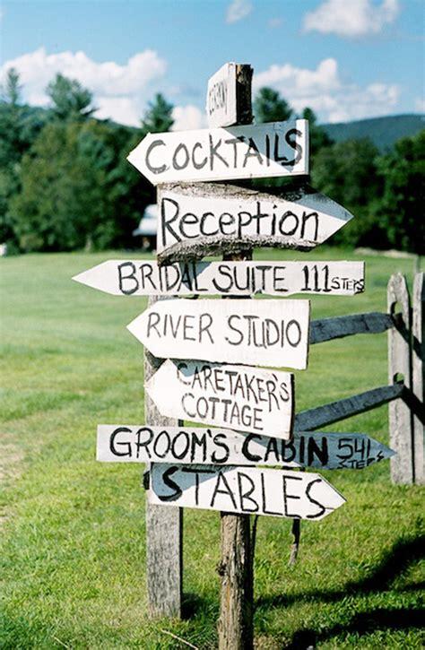 classic  england farm wedding details riverside