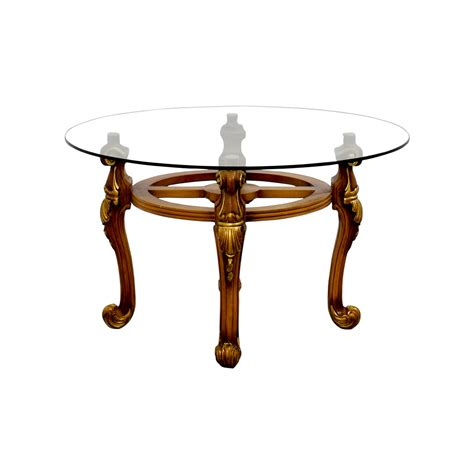 Uttermost Glass Coffee Tables by 90 Glass Coffee Table Tables
