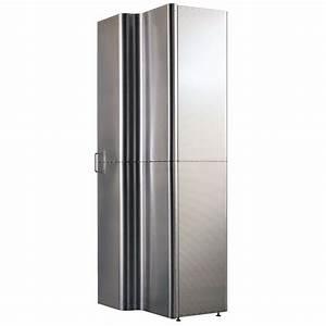 Schrank Nach Oben öffnen : aluminium schrank 380 thut m bel ~ Bigdaddyawards.com Haus und Dekorationen
