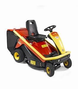 Tracteur Tondeuse Mr Bricolage : prix tracteur tondeuse traktorpool schlepper ~ Dailycaller-alerts.com Idées de Décoration