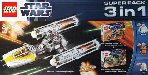 super pack    brickset lego set guide