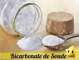 Bicarbonate De Soude Intermarché : les 100 astuces du bicarbonate de soude tambouillettes ~ Dailycaller-alerts.com Idées de Décoration