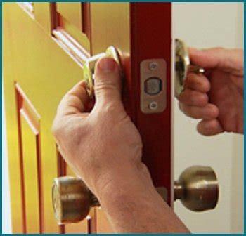 oakland city locksmith residential master key lock oakland ca
