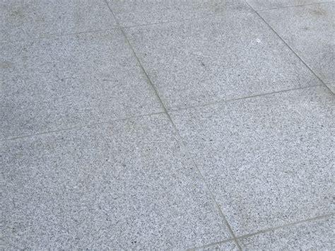 emu granite pavers flooring from eco
